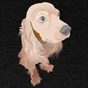 Cute Boykin spaniel dog T-Shirt