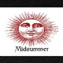 MIDSUMMER T-Shirt