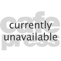 Stay in the Car Chuck T-Shirt
