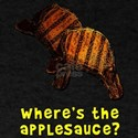 Applesauce T-Shirt