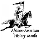 African American History Month T-Shirt
