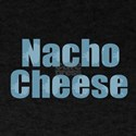 Nacho Cheese T-Shirt
