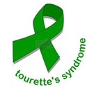 Tourette's Syndrome Women's T-Shirt