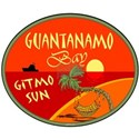 Guantanamo Bay Shirt