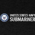 U.S. Navy: Submariner T-Shirt