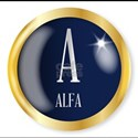 A For Alfa T-Shirt