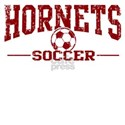 Hornets Soccer