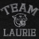 Team Laurie T-Shirt