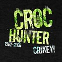 Crikey - A Tribute to Steve Irwin, Crocodile Hunt