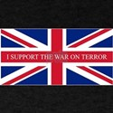 War on Terror T-Shirt