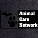 Animal Care Network