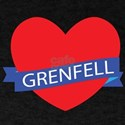 Grenfell Tower T-Shirt