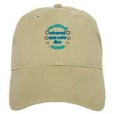 Advanced OWD 2009 Cap